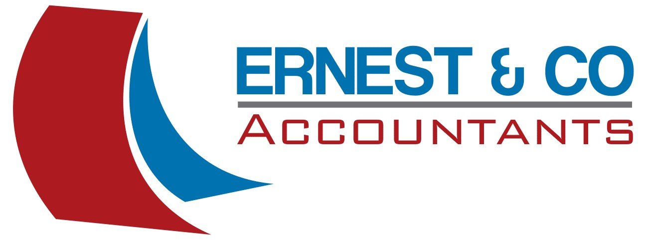 Ernest & Co Accountants